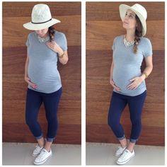 www.blogpetitninos.com.br