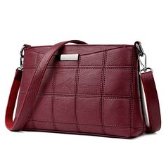 c5de8d0905 New Women s High Quality Handbag   Super Sale   33.00  amp  FREE Shipping  Worldwide