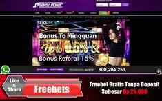 Slot Online Slotonline777ok Profil Pinterest