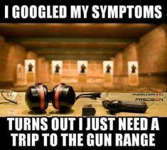 Gun Humor, Gun Quotes, Shooting Range, Skeet Shooting, Pro Gun, Gun Rights, Home Defense, Gun Control, Airsoft Guns