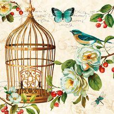 Masterpiece Art - Free as a Bird II, $47.00 (http://www.masterpieceart.com.au/free-as-a-bird-ii/)