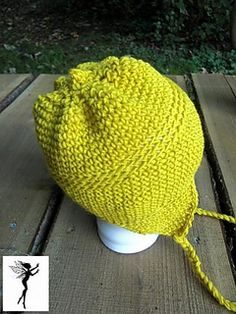 Satyr Hat. Free Raverly crochet download
