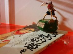 Princess Mononoke.. #hayao #miyazaki #hayaomiyazaki #studioghibli #ghibli #princess #mononoke #princessmononoke #san #art #picoftheday #turin #torino #mood #instamoment #love #anime #manga by lucaopus