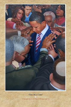Artwork by Henry Lee Battle - Avisca.com: the discount online African American Art Gallery