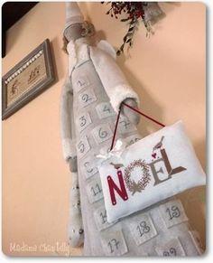 Noel+free.jpg (403×498)