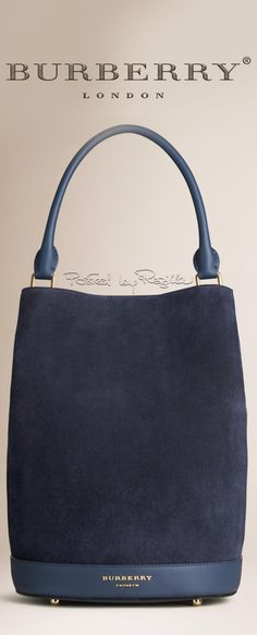 Regilla ⚜ Burberry - Handbags & Wallets - http://amzn.to/2hEuzfO