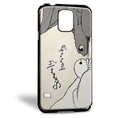 Toothless and Baymax for Iphone and Samsung Case (Samsung S5 Black) Baymax http://www.amazon.com/dp/B0161JASVY/ref=cm_sw_r_pi_dp_5JCdwb01HTSKC