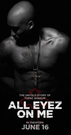 All Eyez on Me streaming VF film complet (HD)Koomstream – film streaming Films Hd, Imdb Movies, Straight Outta Compton, Demetrius Shipp Jr, Site Pour Film, Danish Girl, All Eyez On Me, Watch Free Movies Online, Movies Free