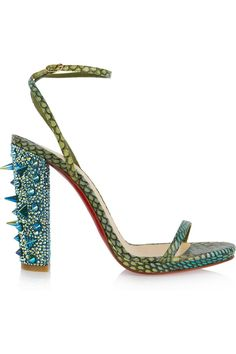 white louboutins shoes - Shoes - Christian Louboutin on Pinterest | Womens Flats, Women's ...