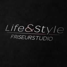 Corporate Design, Branding, Graphic Design, Logos, Poster, Life, Style, Business Cards, Things To Do