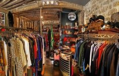 Guide to shopping in the Marais district, Paris | Urban Vacation