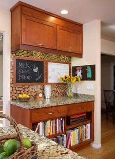 Ranch House Kitchen Design Ideas Pictures Remodel And Decor