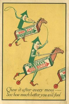 #DADABOX #milkmagazine A DADA SUR MILK  Source : http://pzrservices.typepad.com/vintageadvertising/creepy_vintage_advertising/
