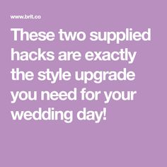 These two supplied hacks are exactly the style upgrade you need for your wedding day! Diy Wedding Heels, Blue Wedding Shoes, Wedding Day, Wedding Seating Display, Blue Nail Polish, Something Blue, Tea Length, Unique Weddings, Hand Lettering