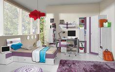 next children furniture. Next Detský Nábytok Najlacnejšie · Childrens Bedroom FurnitureKids Children Furniture N