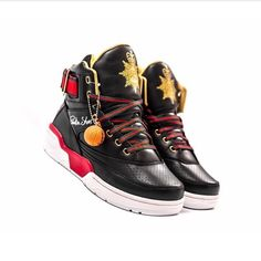 sports shoes 0e6b8 566bb  Ewing  33 Red And White, Black, Packers, Hiking Boots, Air