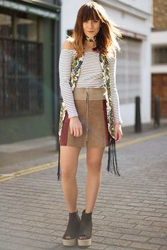 Check out this ASOS look http://m.asos.com/discover/personal-stylist/megan-ellaby/?CTARef=View+Megan+Ellaby#sml=e-144073
