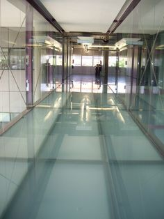 Maydos High Gloss Self Leveling Epoxy Concrete Floor Paint Environmental Color Choice Corrosion Resistance Iso9001 Painted Floors Pinterest