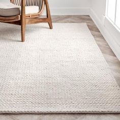 White Area Rug, Beige Area Rugs, Wool Area Rugs, White Rugs, Ivory Rugs, Cream Area Rug, Modern Area Rugs, Grey And White Rug, Grey Rugs
