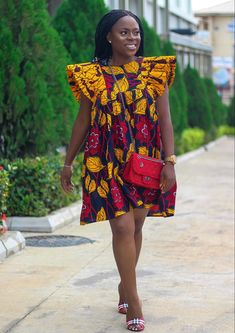 South African Dresses, South African Fashion, African Maxi Dresses, Ankara Dress Styles, Latest African Fashion Dresses, African Dresses For Women, African Print Fashion, African Attire, Africa Fashion