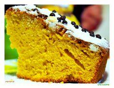 ΛΑΧΤΑΡΙΣΤΗ ΒΑΣΙΛΟΠΙΤΑ ~ una cucina Greek Dishes, Desert Recipes, Cooking Time, Cornbread, Vanilla Cake, Banana Bread, Sweet Tooth, Deserts, Muffin