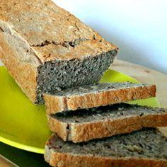 recipe image Recipe Images, Cornbread, Ethnic Recipes, Food, Millet Bread, Essen, Meals, Yemek, Corn Bread
