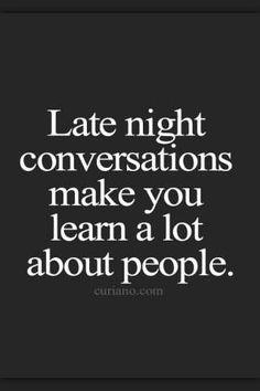 ....truth.