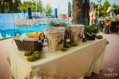 Яркая вечеринка, агенство праздников, организация мероприятий в Ялте / Bright party, agency of holidays, organization of events in Yalta