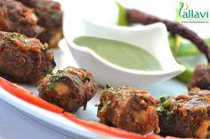 #amazing #delicious #food #PallaviHotelsandResorts