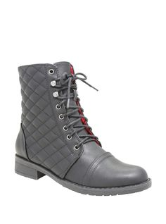 9ee89150e752 Once Upon a Time Shoe Collection Now at Hot Topic