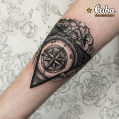 Фотографии Тату-студия Куба (тату, tattoo, пирсинг в Омске) | 52 альбома #tattoo #cuba #cubatattoo #tattooed #тату #blackandgray #dotwork #compass #ornamental