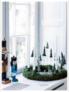 Artificial fir tree as Christmas decoration? A synthetic Christmas Tree or perhaps a real one? Lovers of artificial Christmas decorations , such as Christmas tree or artificial Advent wreath know the Christmas Advent Wreath, Christmas Gift Decorations, Noel Christmas, Christmas Images, Xmas Tree, Winter Christmas, Christmas Crafts, Christmas Ideas, Natal Diy