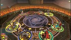 Tip on How to win a pvp Match In wizard101 - ChatAndGames