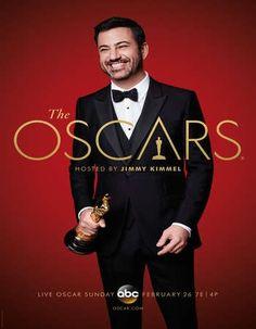 The 89th Annual Academy Awards 2017 700MB HDTV 480p