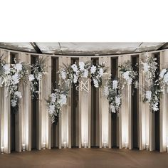 When to Order Wedding Flowers To Eliminate Stress – Bridezilla Flowers Wedding Backdrop Design, Wedding Reception Backdrop, Floral Backdrop, Wedding Stage, Wedding Halls, Fall Wedding Decorations, Wedding Themes, Wedding Designs, Wedding Venues