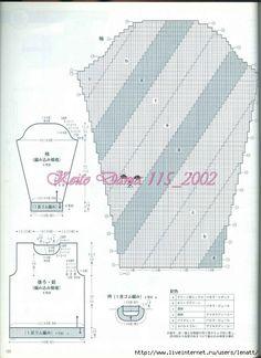 98985541_large_Keito_Dama_115_2002_105.jpg (508×699)