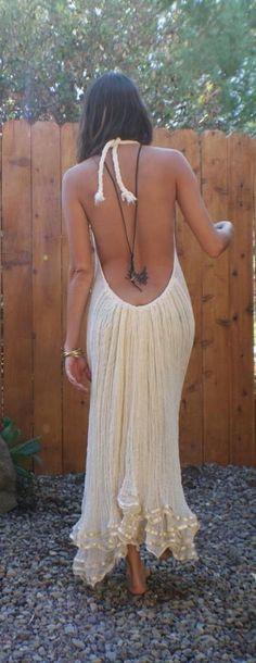street style boho maxi dress 1 396x1024