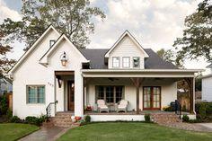 302 Clairmont Exterior-Willow Homes-8.jpg  My aching heart!! Nashville.  Husband.