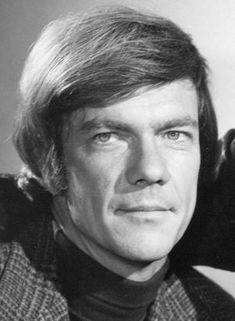 In MEMORY of PETER HASKELL on his BIRTHDAY - Born Peter Abraham Haskell, American actor who worked primarily in television. Oct 15, 1934 - Apr 12, 2010 (undisclosed)