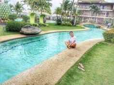 Sabin resort