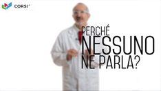 I consigli del Dr. Pagliara Dessert, Oven, Deserts, Postres, Desserts, Plated Desserts