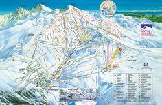 Spania og ski, nesten enhver nordmann vil trekke på skuldrene over en slik ordsammenstilling. Ikke mindre er det et faktum; Spania er en av Europas skiressorter og vi er, ikke minst, som regel mye mer heldige med været enn de fleste. http://www.spania24.no/vinter-i-spania-med-store-alpinanlegg/