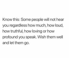 Image about text in Quotes 💭 by ♡ on We Heart It Fact Quotes, True Quotes, Motivational Quotes, Inspirational Quotes, Qoutes, Random Quotes, Word Up, People Quotes, Amazing Quotes