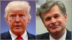 Top White House aides are worried FBI Director Christopher Wray could quit if the highly controversial Republican memo alleging the FBI abused its surveillance tools is released, multiple sources with knowledge of the situation tell CNN.