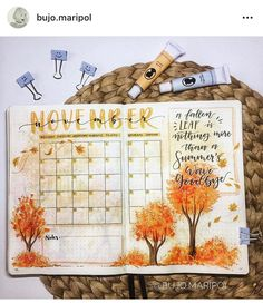 cozy bullet journal layouts perfect for fall - . - 15 cozy bullet journal layouts perfect for fall – cozy bullet journal layouts perfect for fall - . - 15 cozy bullet journal layouts perfect for fall – - Bullet Journal Lettering, Bullet Journal Doodles, Bullet Journal Month, Bullet Journal Cover Page, Bullet Journal Hacks, Bullet Journal Notebook, Bullet Journal Aesthetic, Bullet Journal Spread, Bullet Journal Ideas Pages
