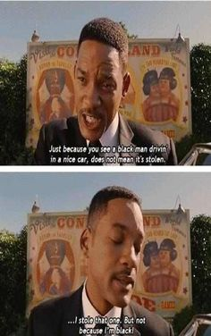 Will Smith will never stop being funny. men in black 3 Funny Movies, Great Movies, Awesome Movies, Funny Movie Lines, Prinz Von Bel Air, Will Smith Movies, Will Smith Funny, Plus Tv, Black Quotes