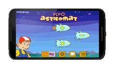 Apps educativas para niños