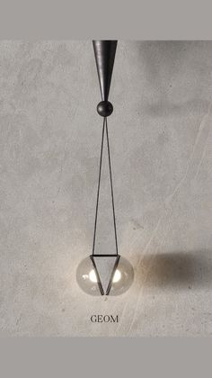 Stories • Instagram Home Lighting, Modern Lighting, Lighting Design, Lamp Design, E Design, Interior Design, Pendant Lamp, Pendant Lighting, Chandelier