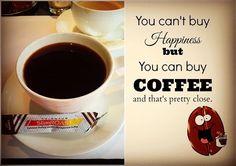 #weightlosscoffee #Valentus