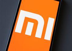 Lee Reveladas las especificaciones del nuevo Xiaomi Mi 4c, ¿buena relación calidad/precio?